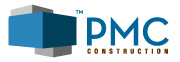 Learn More about General Contracting Services offered by PMC Construction of Southern California